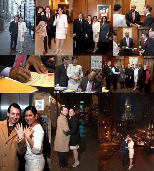 Dec-10,-2013-Just-Got-Married,-Terrence-Joseph-Gatsby-and-Natalia-B.-Gamarra-Board-upload