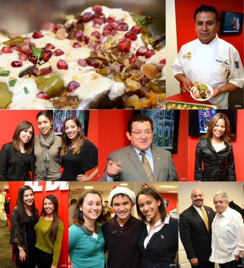 Dec-18,-2013-Al-Dia-News-Holiday-party-'La-Navidad'-Board-upload