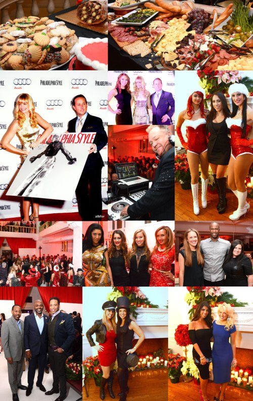 Dec-19,-2013-Philly-Style-Holiday-Cover-Party-with-Beth-Behrs-Board---Upload-2