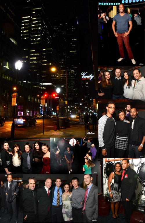 Dec-20,-2014-Antoine-Johnson's-33rd-Birthday-party--Board
