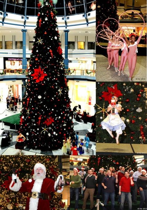 Dec-3,-2013-Liberty-Place-1st-Tree-Lighting-Ceremony-Board-UPLOAD