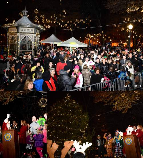Dec-3,-2013-The-Rittenhouse-Square-Tree-Lighting-Ceremony--Board-UPLOAD