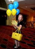 Jan 11, 2014 Alex Lemonade Stand 8th Annual Lemon Ball