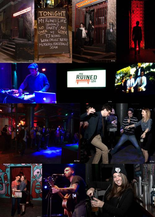 Jan-8,-2013-My-Ruined-Life-Season-3-Party-@Underground-Arts---Master-Board-2-upload