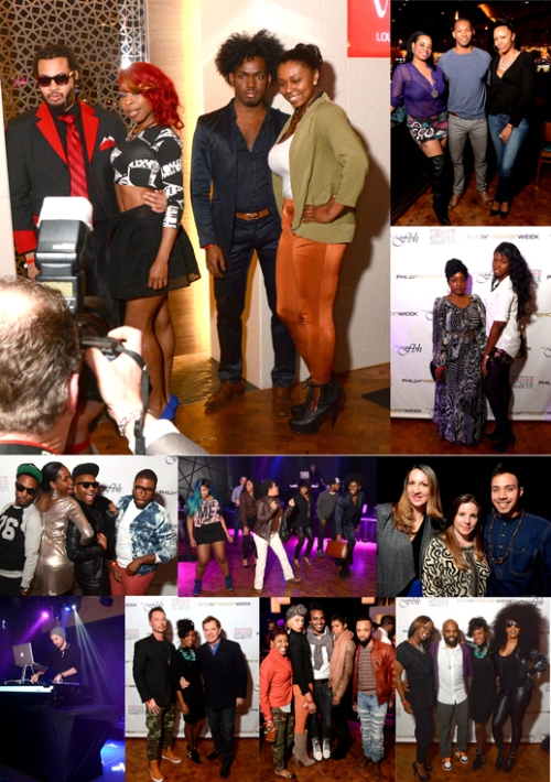 Feb-18,-2014-Philly-Fashion-Week's-Official-Kick-Off-Party-@SUGAR-HOUSE-CASINO-Board-II-upload