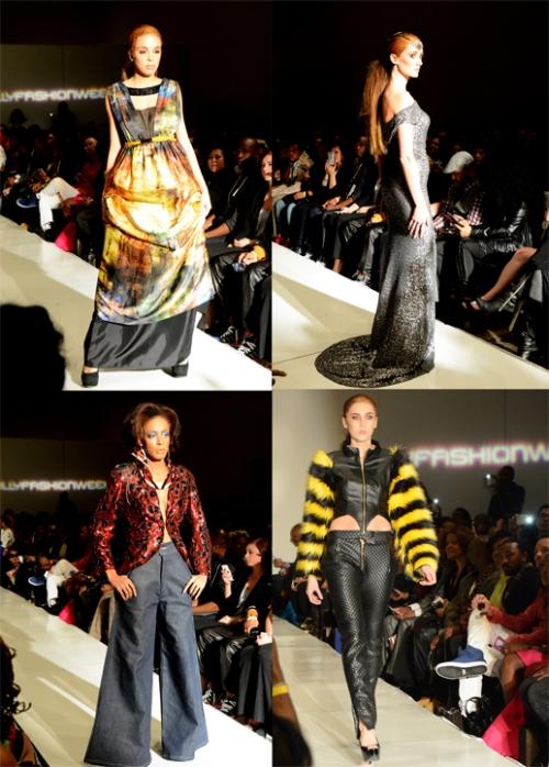 Feb-22,-2014-Haute-Couture-Runway-Show---Board-II-upload
