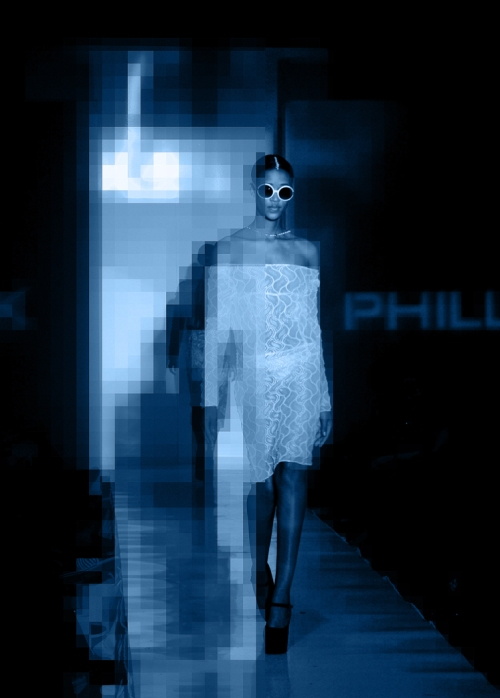 Feb 17-22, 2014 THE 11TH SEASON OF PHILLY FASHION WEEK