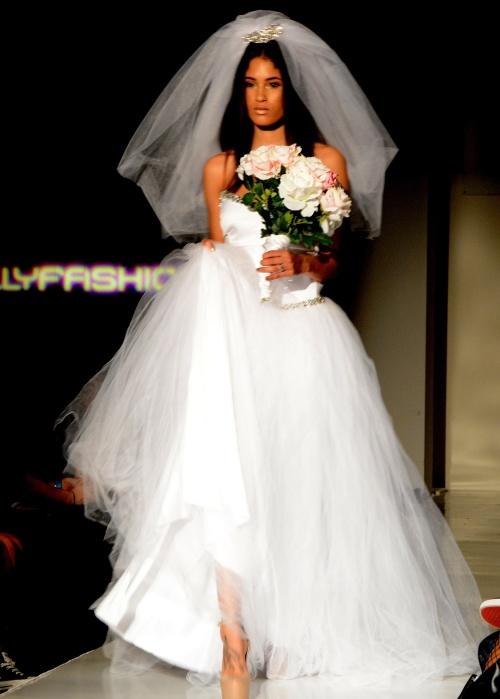 Lady Embellishments, Wedding,-DSC_5435