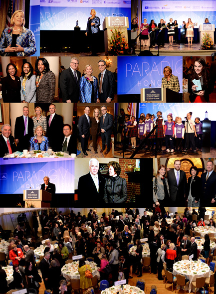 Mar-14,-2014-The-22nd-Paradigm-Awards-2014--Tricip-upload