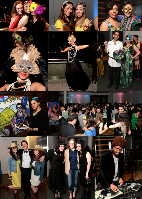 Mar-15,-2014-Purim-Masquerade-Ball-at-the-National-Museum-of-American-Jewish-History--Main-Board-upload