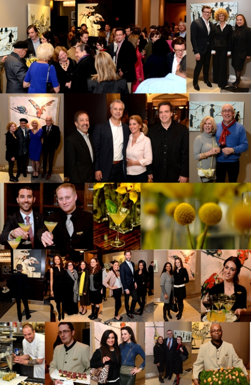 Apr-10,-2014-Sofitel-~-Savannes-Art-Exhibition-Opening-Reception--Board-upload