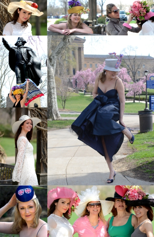 Apr-13,-2014-Milica-Hats-Photoshoot-in-the-Azalea-Garden--Board-upload