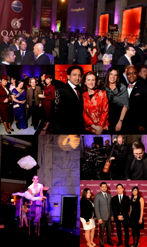 Apr-3,-2014-Qatar-Airways-Launch-Party-at-the-Ritz--Board-upload