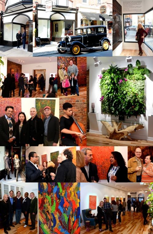 Apr-5,-2014-The-Bazemore-Gallery,-Justin-Y-Exhibit-Opening-Night--Board-upload