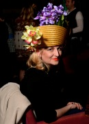 Apr 2, 2014 Eurocircle's Mad Hatter Party at The Ritz Carlon