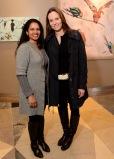 Apr 10, 2014 Sofitel ~ Savannes Art Exhibition Opening Reception