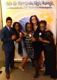Apr 26, 2014 KIPP 10th Year Anniversary Gala 2014