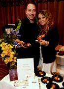 Apr 27, 2014  Taste of the Nation ~ No Kid Hungry 2014