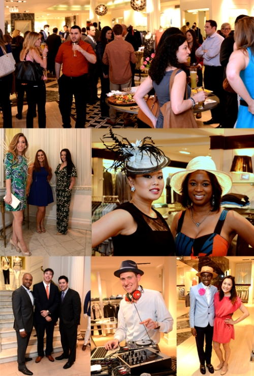 BOYDS  | Preakness-Pre-Party-at-Boyds