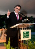 May 1, 2014 The 7th Annual Centennial Celebration, benefiting the Fairmount Park Conservancy
