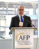 May 9, 2014 AFP-GPC Annual Franklin Forum 2014