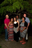 May 10, 2014 Mel and Evans Engagement Party