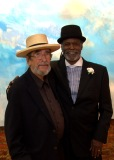 May 17, 2014 The Bazemore Gallery ~ James Sherman Brantley
