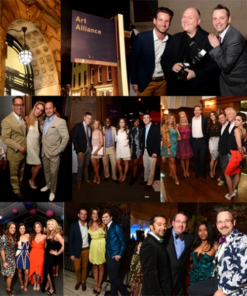 May-2,-2014-Spring-at-the-Mansion-party--Mansion-on-Rittenhouse--Board-Upload