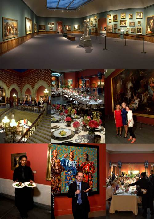 May-27,-2014-Stephen-Starr-Presents-'Dinner-at-PAFA'-Board-upload