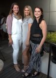 Jun 24, 2014 NINObrand E-Commerce Launch Party