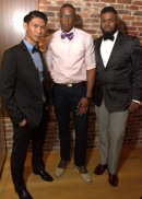 Jun 7, 2014  Cigar and Bowties party  ~ Fashion Mixer & Industry Networking