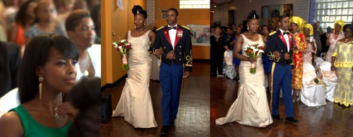 Jun-21,-2014-Temitope-Koledoye-and-Ricco-C.-Keyes~Wedding-TricipUPLOAD