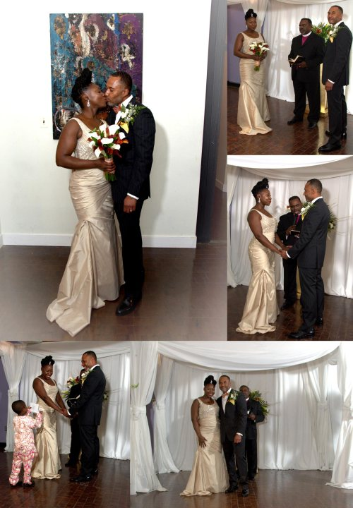 Jun-21,-2014-Temitope-Koledoye-and-Ricco-C.-Keyes~Wedding~BoardUPLOAD