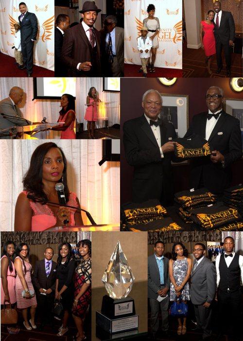 Jun-25,-2014-Community-Angel-Foundation-ANGEL-AWARDS~Board-UPLOAD