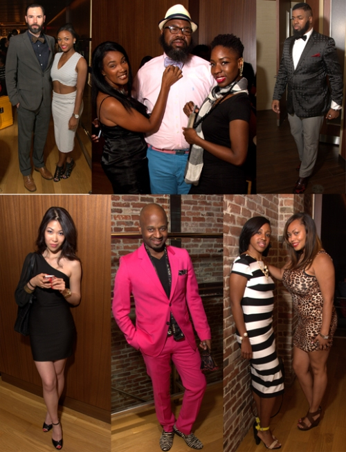 Jun-7,-2014--Cigar-and-Bowties-party--~-Fashion-Mixer-&-Industry-Networking-Board-upload