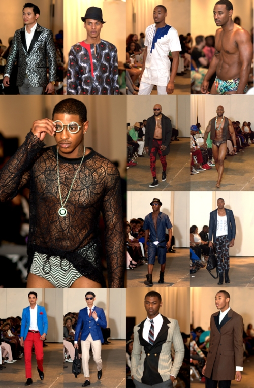 Jun-8,-2014-Luxe-Men's-1st-Annual-Runway-Show-@-The-Crane-Bldg-2-upload