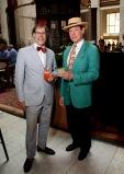 Jul 10, 2014  The Ritz-Carlton Daiguiri Party