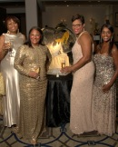 July 10~13, 2014 Carats, Inc., 39th Annual Conclave