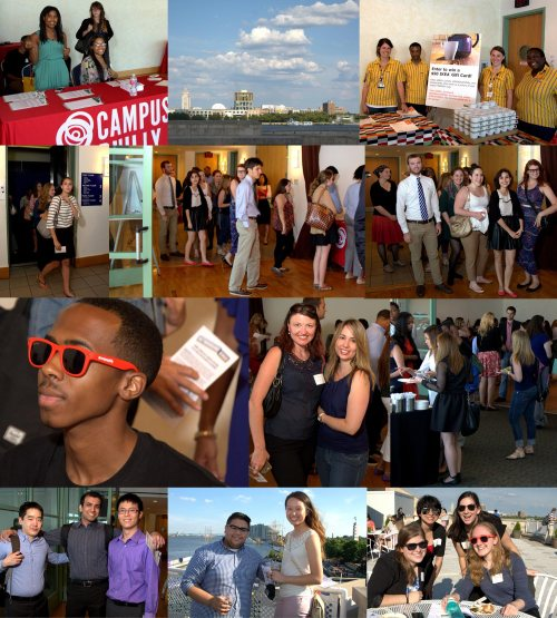 Jul-17,-2014-Campus-Philly-'My-Philly-Summer-Party'-Board~UPLOAD