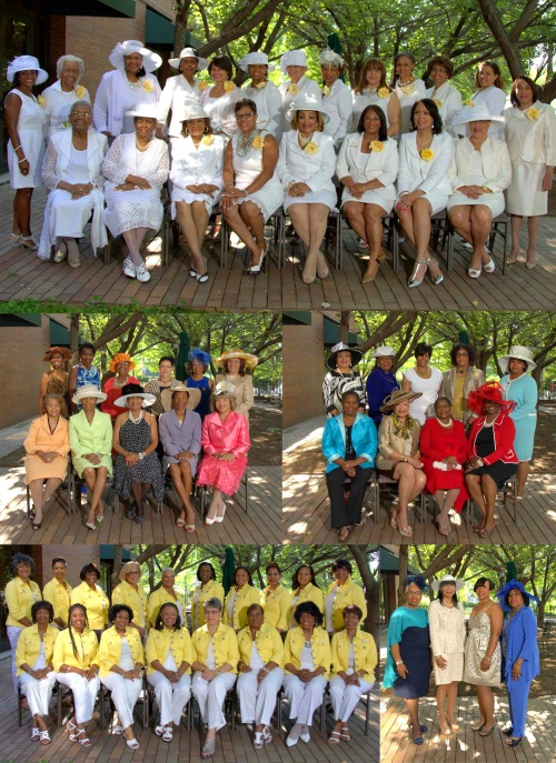 July-11,-12,-2014-Carats,-Inc.,-39th-Annual-Conclave~Board-2-UPLOAD   REVISED