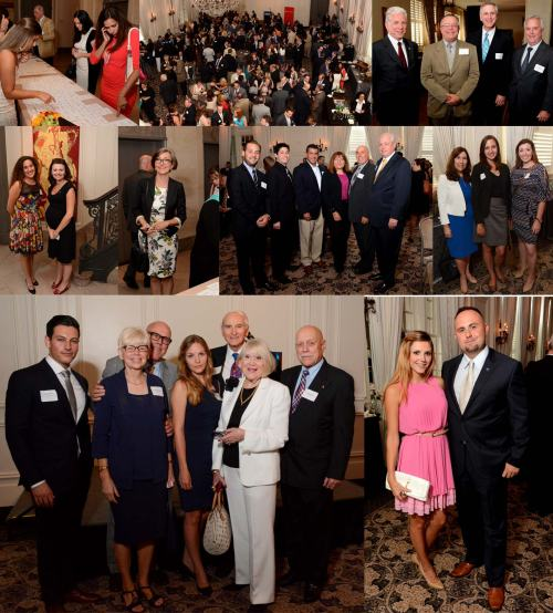 July-23,-2014-4th-Annual-International-Business-Networking-Reception-~Board-UPLOAD!
