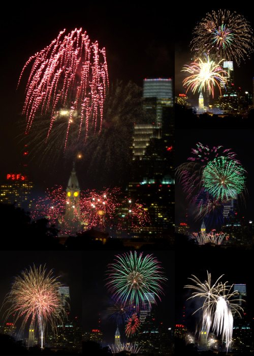 July-4,-2014-Fourth-of-July-on-the-Belmont-Plateau~Board-UPLOAD