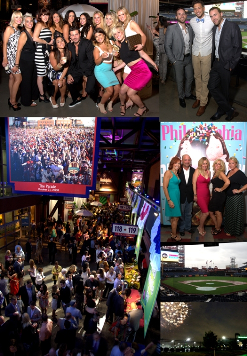 Aug-12,-2014-Philadelphia-magazine's-Best-of-Philly®-2014-with-A-Taste-of-Summer~Board-UPLOAD!!!!