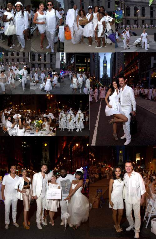 Aug-21,-2014-Le-Dîner-en-Blanc-–-Philadelphia 2014~Board-UPLOAD