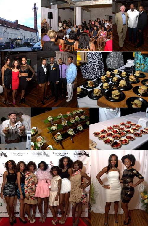 Aug-22,-2014-The-1st-Annual-Cooking-Up-Couture-Showcase-~Board-UPLOAD