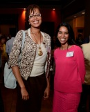 Aug 7, 2014 CDI Philadelphia ~ Special 150th Reception