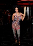 Aug 7, 2014 Daily News Sexy Singles at the SugerHouse Casino