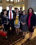 Sep 16, 2014 Global Philadelphia~WTC of Greater Philadelphia International Showcase 2014