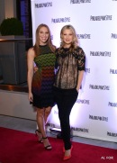 Sep 18, 2014 Ali Larter Celebrates Philadelphia Style Cover