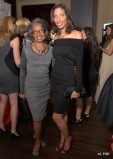 Sep 22, 2014  The 5th Annual XIX Most Fashionable Women In Philadelphia